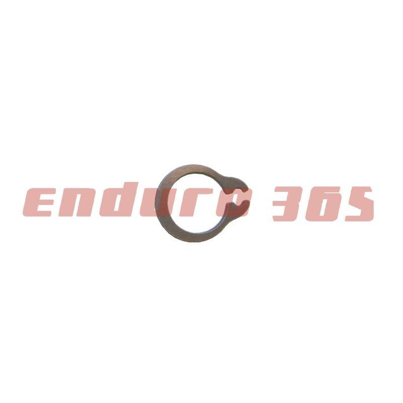 Ktm Exc 125 200 250 300 350 400 Tachogeber Tachometer Sensor Tacho Speedometer